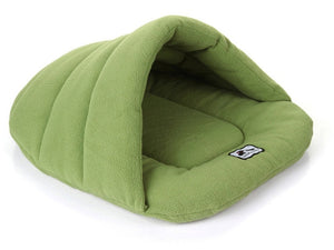Winter Warm Slippers Style Dog Bed - Trend BoxWinter Warm Slippers Style Dog Bed Winter Warm Slippers Style Dog Bed