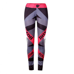 Sexy Womens Workout Leggings For Joggers - Trend BoxSexy Womens Workout Leggings For Joggers Sexy Womens Workout Leggings For Joggers