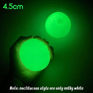 Magic Stick Wall Ball Stress Relief Toys - Trend BoxMagic Stick Wall Ball Stress Relief Toys Magic Stick Wall Ball Stress Relief Toys