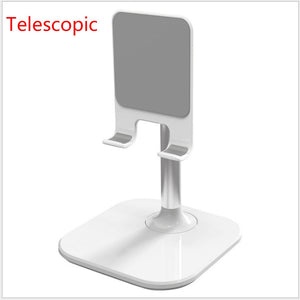 Mobile Phone Bracket Monitor Display Clip - Trend BoxMobile Phone Bracket Monitor Display Clip Mobile Phone Bracket Monitor Display Clip