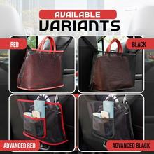 car accessories Car Net Pocket Handbag Holder Car Seat Storage - Trend BoxCar Net Pocket Handbag Holder Car Seat Storage car accessories car accessories Car Net Pocket Handbag Holder Car Seat Storage