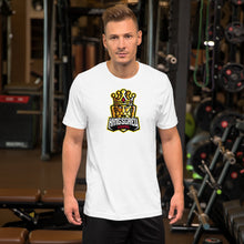 Load image into Gallery viewer, KINGS CREW ROYALE KING 2019 TEE
