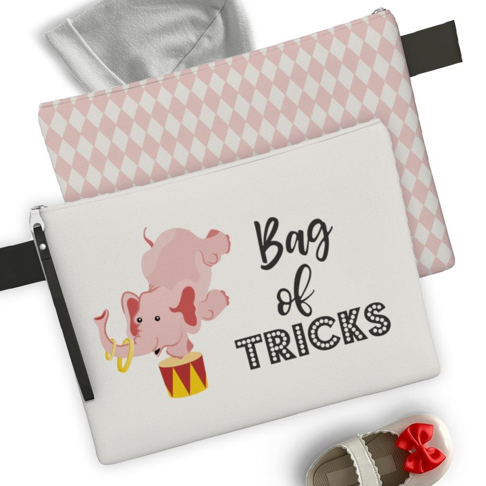baby accessory bag