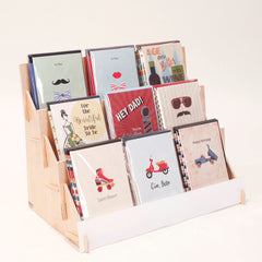 Wholesale vintage greeting cards