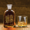 Bottled Up Decanter - Truth Serum - ModLoungePaperCompany