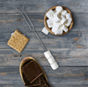 Toasty Marshmellow Skewer - ModLoungePaperCompany