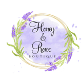 Honey and Rowe Boutique Coupons