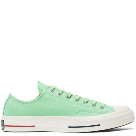 CT70 LIGHT MENTA LOW CUT 160495C - raretem.shop