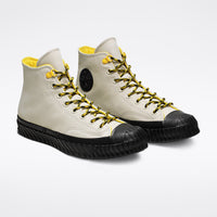 CT70 BOSEY EAST VILLAGE EXPLORER BEIGE HI CUT 165930C - raretem.shop