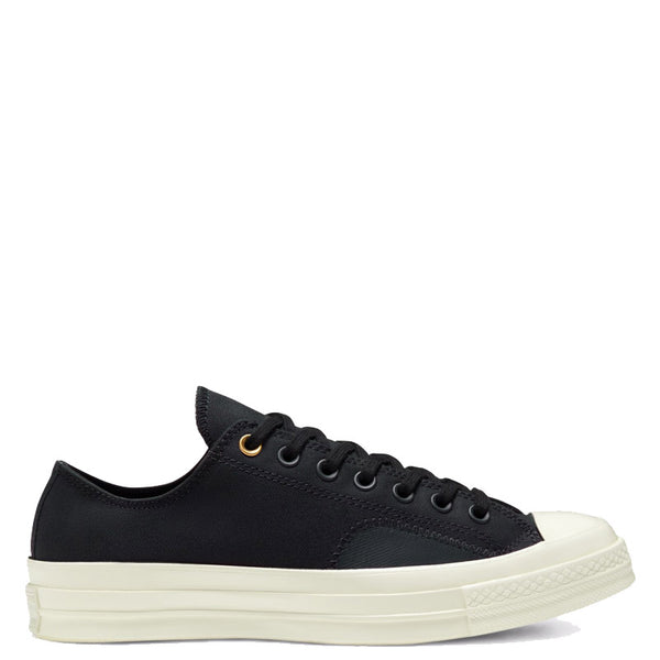 CT70 CLEAN 'N CREAM BLACK LOW CUT 167819C