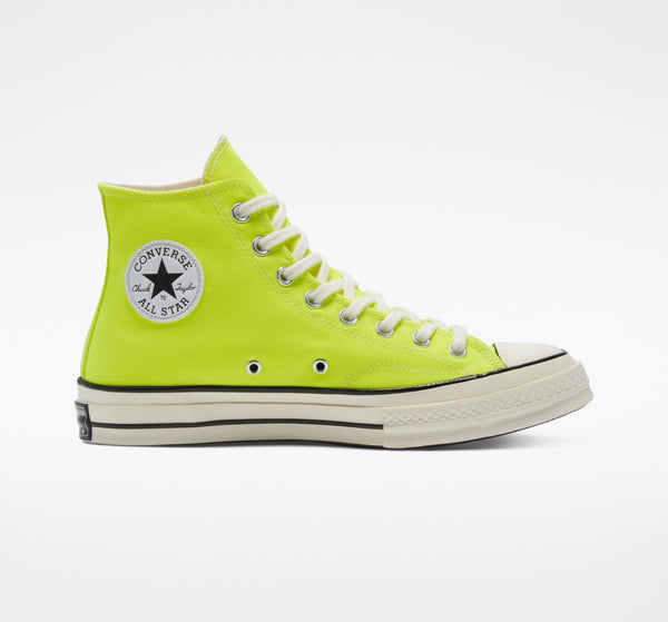 CT70 LEMON VENOM HI CUT 169341C