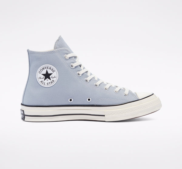 CT70 WOLF GREY HI CUT 170552C