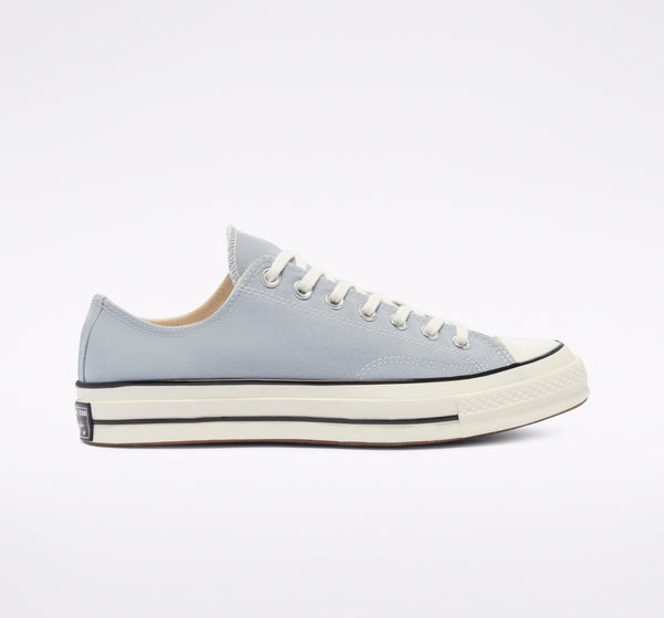 CT70 WOLF GREY LOW CUT 170555C