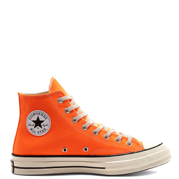 CT70 TOTAL ORANGE HI CUT 167700C