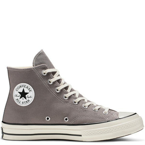 CT70 MAISON GREY HI CUT(メイソングレー)164946C - raretem.shop