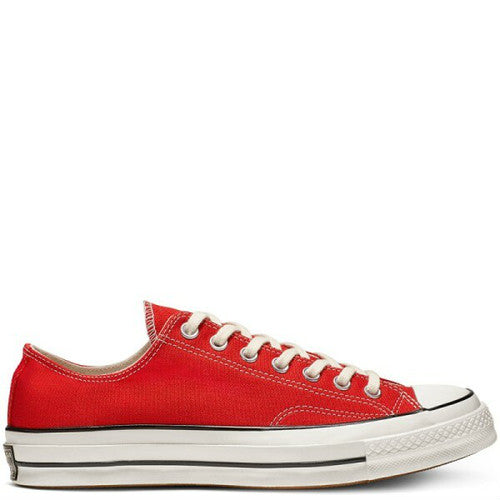 CT70 ENAMEL RED LOW CUT(エナメルレッド)164949C - raretem.shop