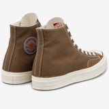 CT70 20SS CARHARTT WIP HAMILTON BROWN HI CUT