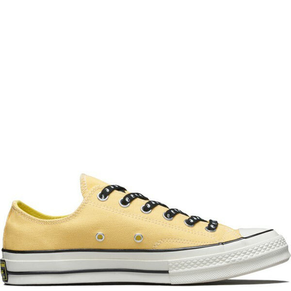 CT70 BUTTER YELLOW LOW CUT 164214C - raretem.shop