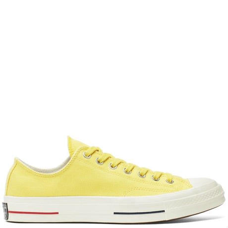 CT70 DESERT GOLD LOW CUT 160494C - raretem.shop