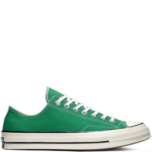 CT70 SUMMER GREEN LOW CUT(グリーン) 161443C - raretem.shop