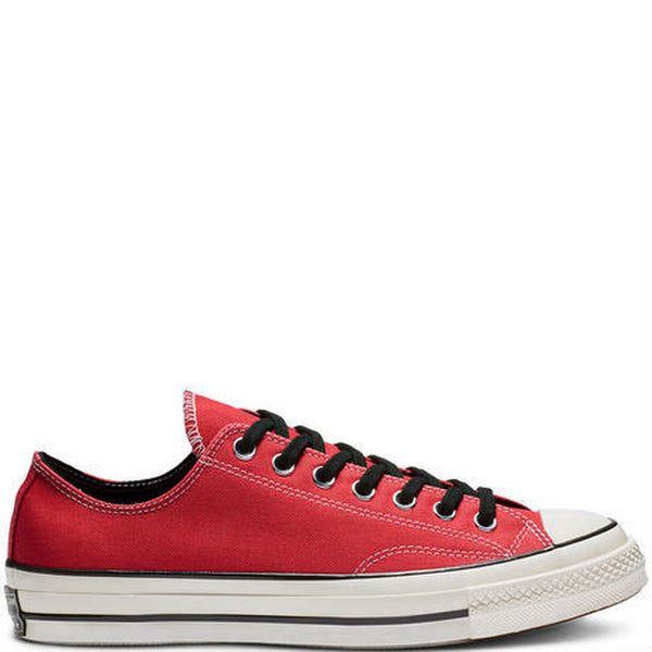CT70 SEDONA RED LOW CUT 163335C - raretem.shop