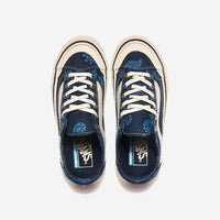 VANS US STYLE36 RETRO DECON SF ULTRACUSH