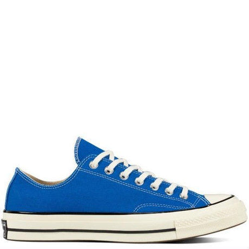 CT70 IMPERIAL BLUE LOW CUT(インペリアルブルー)162061C - raretem.shop