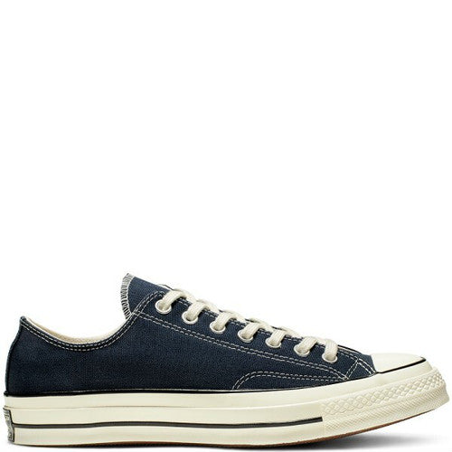 CT70 OBSIDIAN LOW CUT(ダークネイビー)164950C - raretem.shop