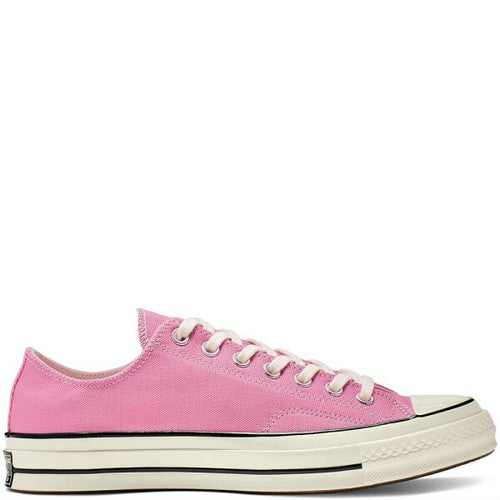 CT70 PINK LOW CUT 164952C - raretem.shop
