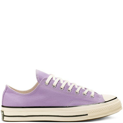 CT70 LILAC LOW CUT(ライラック)164405C - raretem.shop