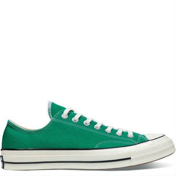 CT70 AMAZON GREEN LOW CUT(アマゾングリーン)162057C - raretem.shop