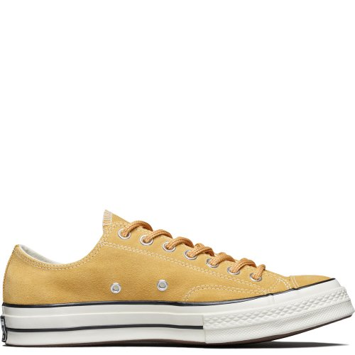 CT70 DESERT MARIGOLD LOW CUT 162374C - raretem.shop