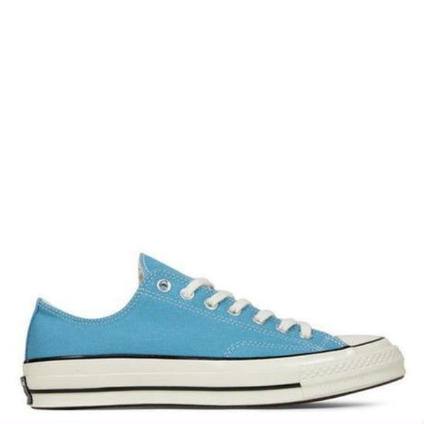 CT70 SHORELINE BLUE LOW CUT (シュアラインブルー) 161444C - raretem.shop