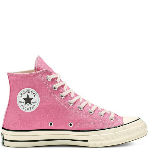 CT70 PINK HI CUT 164947C - raretem.shop