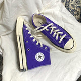 CT70 CANDY GRAPE HI CUT 170550C