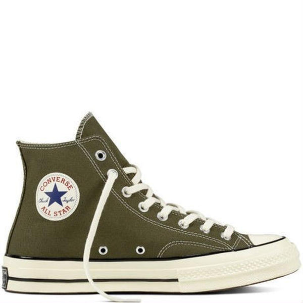 CT70 HERBAL HI CUT 159771C - raretem.shop