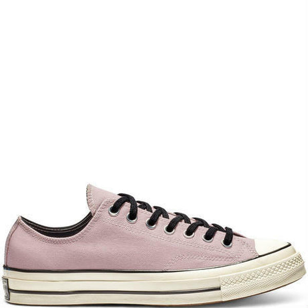 CT70 PLUM CHALK LOW CUT 163336C - raretem.shop