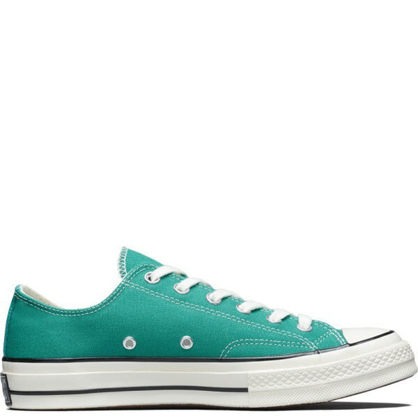 CT70 BOLD JADE LOW CUT 164713C - raretem.shop