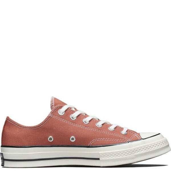 CT70 DUSTY PEACH LOW CUT 164714C - raretem.shop