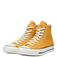 CT70 SUNFLOWER HI CUT(サンフラワー)162054C - raretem.shop