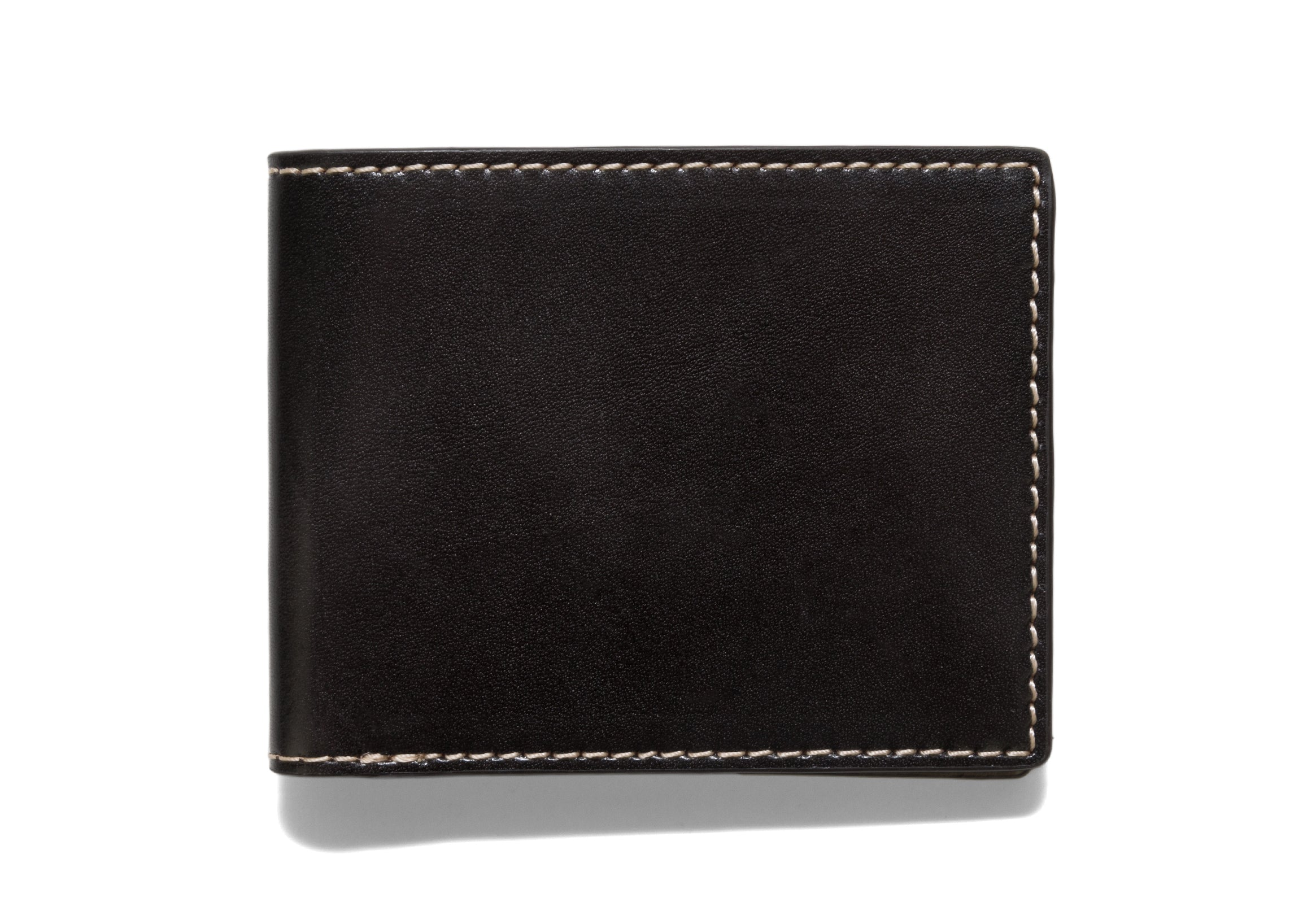 Shelby Slimfold - Black