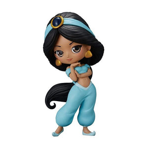 Banpresto Qposket Jasmine (REGULAR) - Japan Paradise