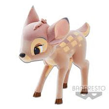 Load image into Gallery viewer, Banpresto Qposket Fuffy and Puffy Bambi - Japan Paradise