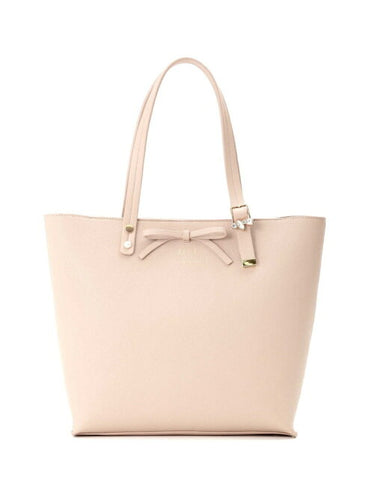 Jill by Jillstuart Jewel Youth Full Tote Bag - Japan Paradise