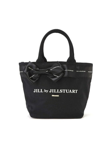 Jill by Jillstuart Lady Gilberito Bag - Japan Paradise