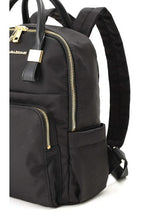 Load image into Gallery viewer, Jill by Jillstuart Box Backpack - Japan Paradise