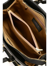 Load image into Gallery viewer, Jill by Jillstuart Leather Collection Shoulder Bag - Japan Paradise