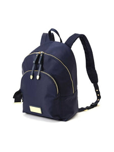 Jill by Jillstuart Nylon backpack - Japan Paradise