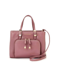 Jill by Jillstuart Leather Collection Shoulder Bag - Japan Paradise