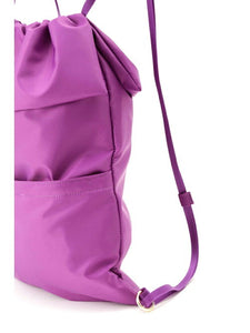 Jill by Jillstuart Frill Backpack - Japan Paradise